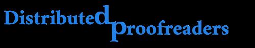 dp-logo-500px.png